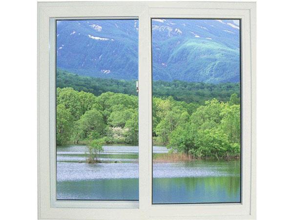 贵阳铝合金门窗安装公司
