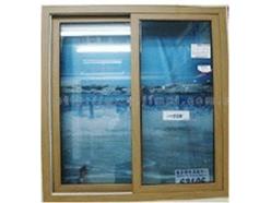 海螺塑钢门窗