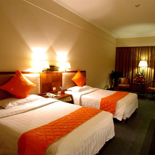河南酒店用品价格