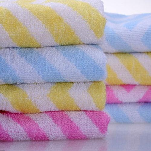 酒店毛巾供应厂家