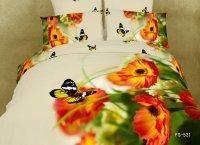 河南酒店床上用品厂
