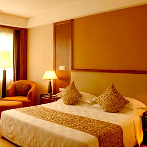 河南酒店用品