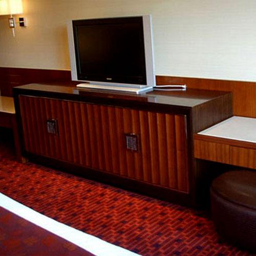 河南酒店家具