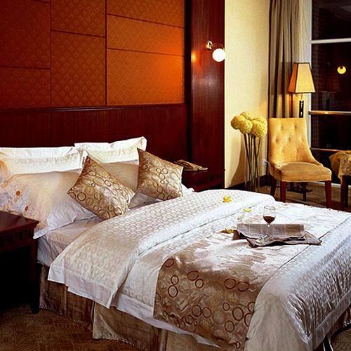 优质酒店家具