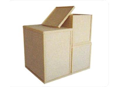 河北蜂窝纸包装
