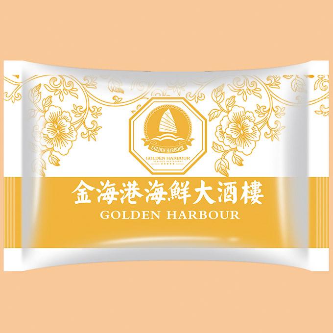 贵州湿纸巾