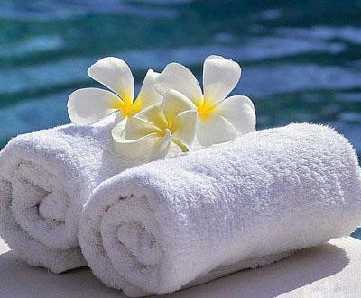 昆明湿毛巾