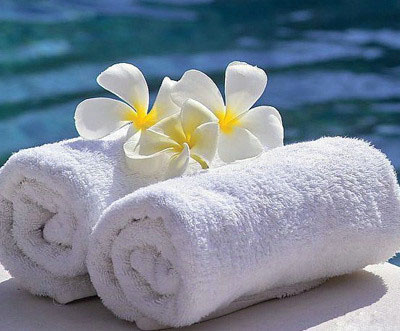贵州昆明湿毛巾