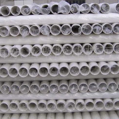 云南绿洲PVC管材