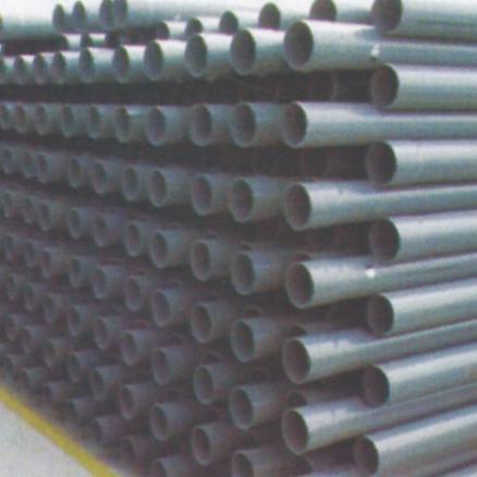 绿洲HDPE管材