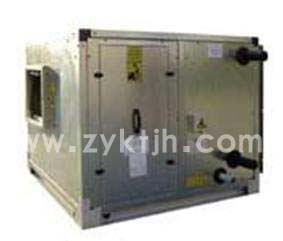 约克YSE系列空气处理机组
