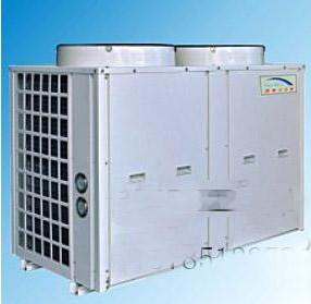 东莞小型中央空调