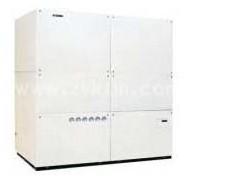 日立水冷柜式空调