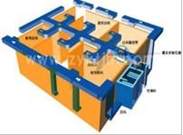 全空调系统安装图例