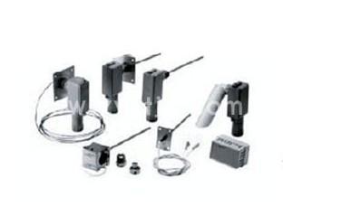 TE6300温湿度传感器