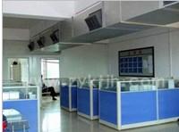 风管制作厂家中央空调安装
