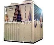 东元中央空调安装工程