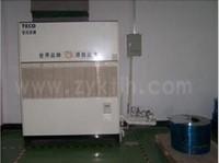 东元中央空调安装实例