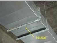 变风量空调风管系统施工常用技巧