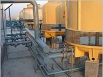 中央空调风管 净化工程