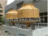 供应中央空调冷却水塔