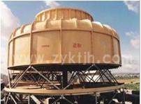 中央空调冷却水塔