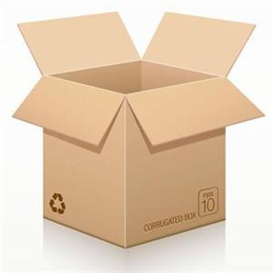 纸箱包装印制