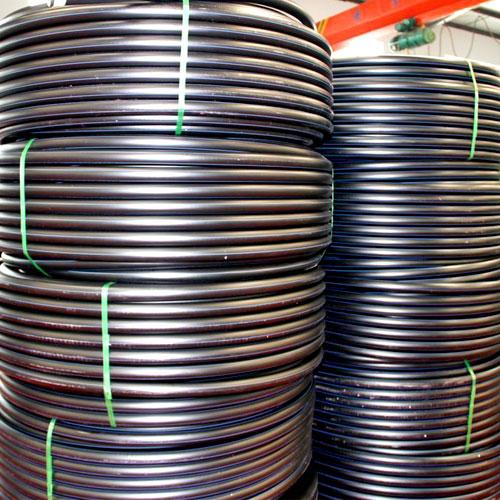 南京地暖管厂家