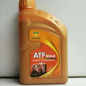 美克拉美自动变速箱油