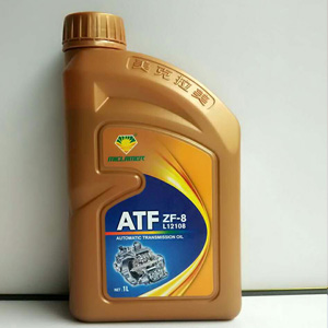 云南美克拉美自动变速箱油代理商