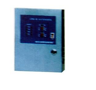 水位显控仪 RDSK