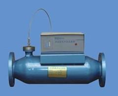 全自动压差电子水处理仪