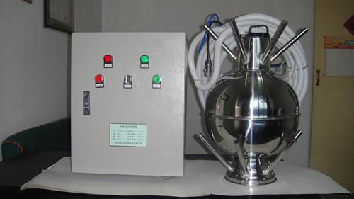 西安内置式水箱自洁消毒器