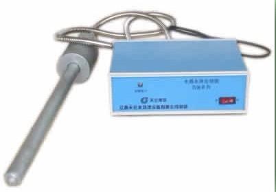 西安消毒设备