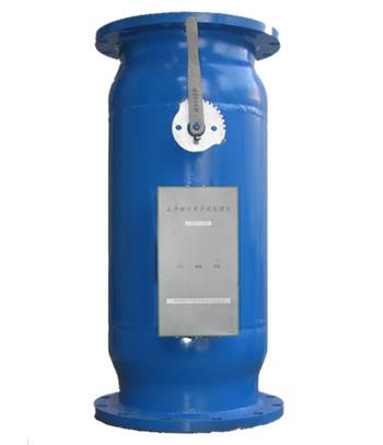 陕西水处理设备厂家