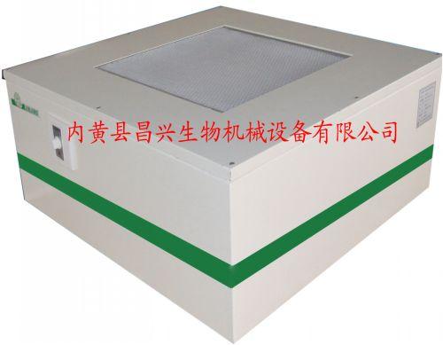 食用菌空气净化器