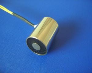 小型电磁吸盘