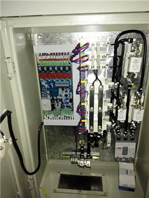 电磁吸盘控制柜厂家