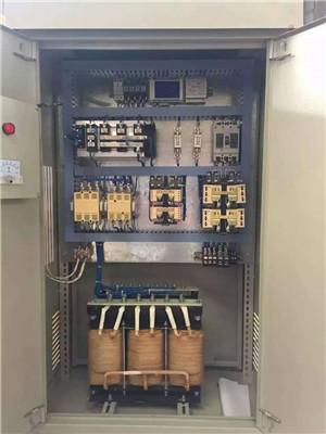 电磁吸盘控制柜供应