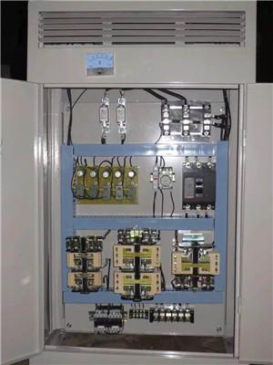 电磁吸盘控制柜价格