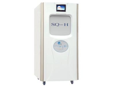环氧乙烷灭菌设备