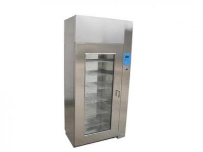 医疗器械干燥柜