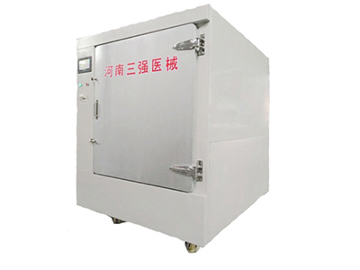 环氧乙烷灭菌柜生产厂家