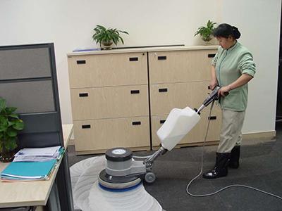 凱裏清潔服務