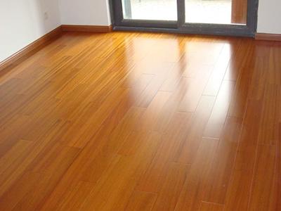 地板打蠟哪家好