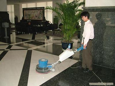 貴州日常保潔