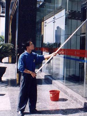 貴州家政服務