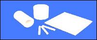 聚四氟乙烯(PTFE)棒、管、板