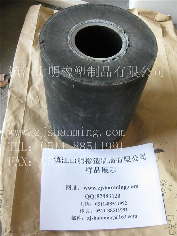 二硫化�f尼��管