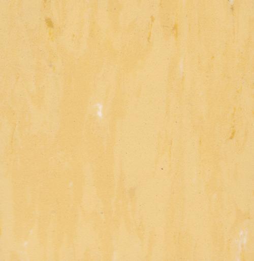 贵州PVC石塑地板